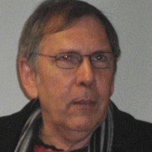 Dr. Ede Frecska